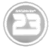 //anomaly23.com/wp-content/uploads/2018/07/anomaly-23-logo-knock-out_1-2-1.png